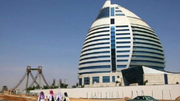 السودان يمدد حظر التجوال لمدة أسبوعين