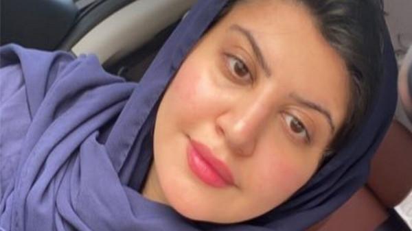 ناشطة سعودية تثير جدلاً واسعاً بنصيحتها للنساء