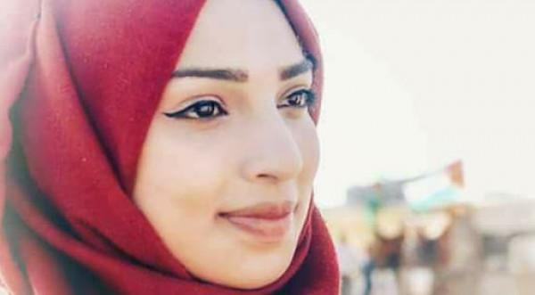"""عامان على استشهادها.. كيف اغتالت إسرائيل """"ملاك الرحمة"""" رزان النجار؟"""