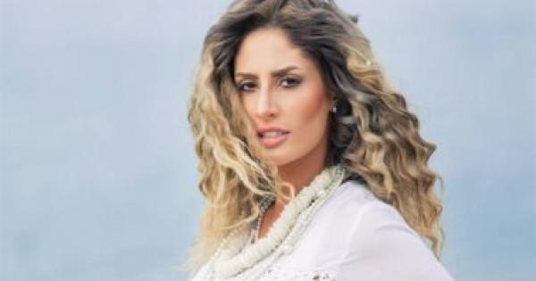 """إصابة فنانة مصرية ووالدتها بفيروس """"كورونا"""""""