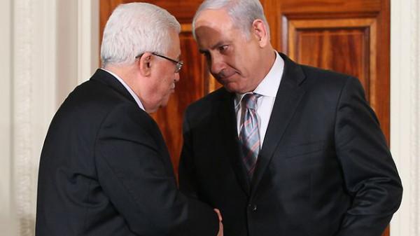 المالكي: مستعدون لعقد لقاء مع إسرائيل في موسكو عبر الفيديو