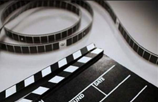"وفاة مخرج مصري بفيروس ""كورونا"""
