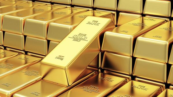 احتجاجات الولايات المتحدة ترفع أسعار الذهب