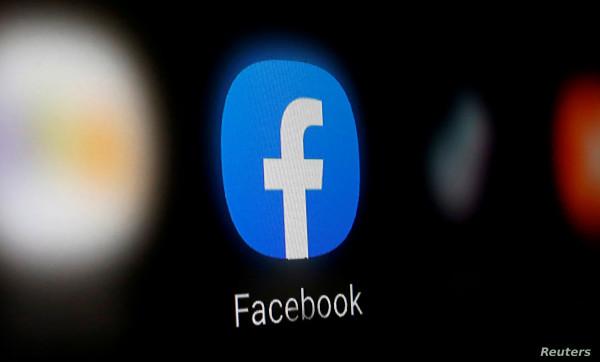 """""""فيسبوك"""" تستقطب المستخدمين بتطبيق جديد"""