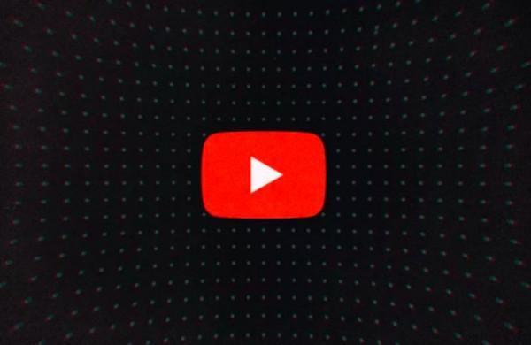 """""""يوتيوب"""" تدخل على خط أزمة الاحتجاجات الأمريكية بقرار مثير للجدل"""