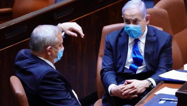 مسؤولون إسرائيليون لا يستبعدون تأجيل الضم بسبب الضغوط الدولية