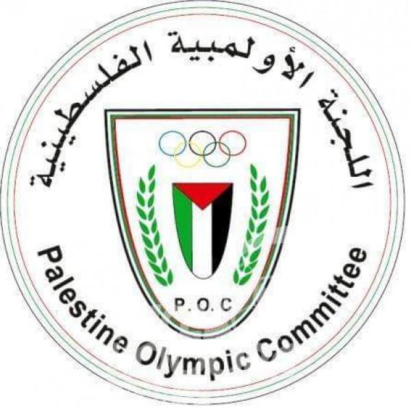 """المجدلاوي: استئناف الاتحادات الرياضية الوطنية لأنشطتها المركزية يتطلب التنسيق الكامل مع """"الأولمبية"""""""