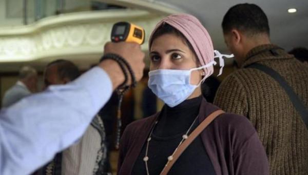 شاهد: مصر تُلزم المستشفيات الخاصة بتسعيرة محددة لعلاج مرضى (كورونا)