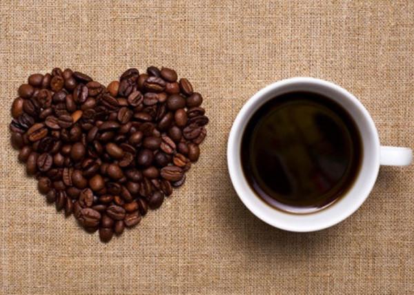 لماذا يشعر البعض بالتعب بعد شرب القهوة؟