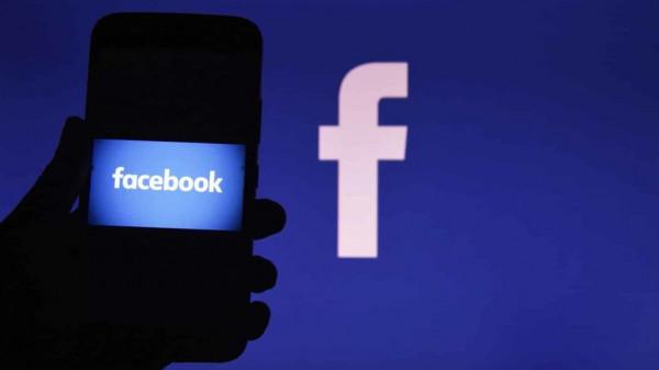 """حطم تاريخك القديم.. هذا ما تجهزه """"فيسبوك"""" سراً"""