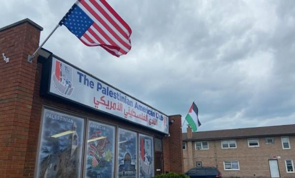 النادي الفلسطيني الأمريكي يستعد لإطلاقبطولتي الشطرنج وتنس الطاولة في شيكاغو