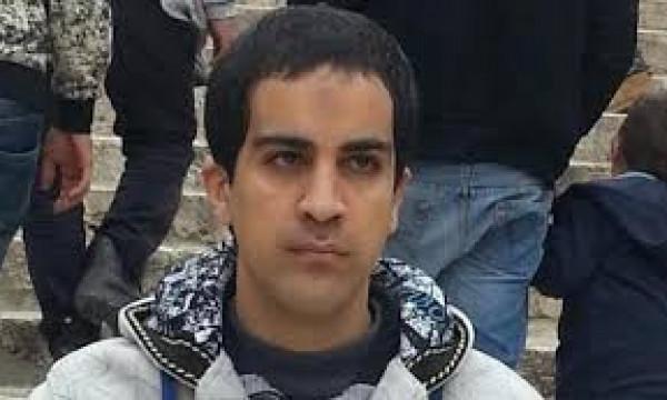 عائلة الشهيد الحلاق ترفض استقبال مسؤولين في حكومة الاحتلال