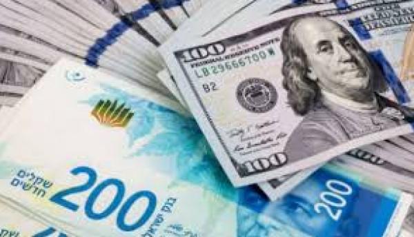 """""""الاقتصاد"""" تصدر بيانًا مهماً بشأن الحوالات المالية وصرف العملات"""