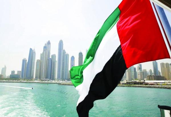 الإمارات تتقدم على الولايات المتحدة في فاعلية القيادة بالتعامل مع (كورونا)