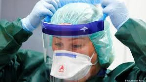 الكيلة: لا إصابات جديدة بفيروس (كورونا) منذ أمس.. ونتائج 200 عينة سلبية