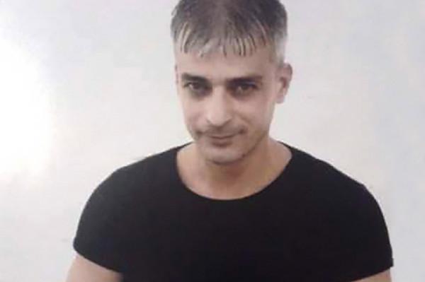 قدورة فارس: الوضع الصحي للأسير كمال أبو وعر خَطِر والورم السرطاني يزداد