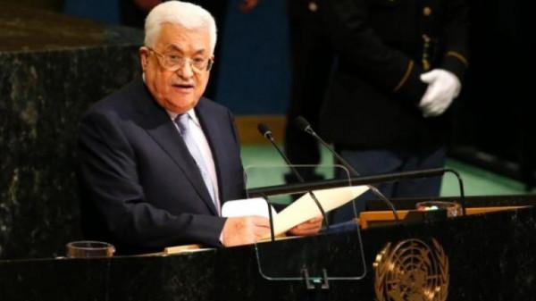 مستشار رئيس الوزراء: الدول المانحة أكدت على استمرار دعم الفلسطينيين ورفضت خطة الضم