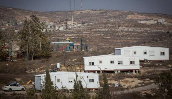 محمد بركة: لجنة المتابعة تبحث عمليات هدم منازل بالطيبة والإعدامات الميدانية