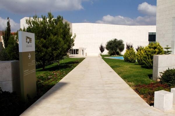 متحف ياسر عرفات يستأنف استقبال الزوار الأحد القادم وفق إجراءات خاصة للسلامة العامة