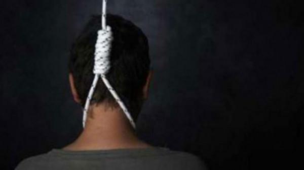 """هيئة حقوقية تكشف تفاصيل جديدة بشأن انتحار مواطن بأحد مراكز الإصلاح بـ """"الوسطى"""""""