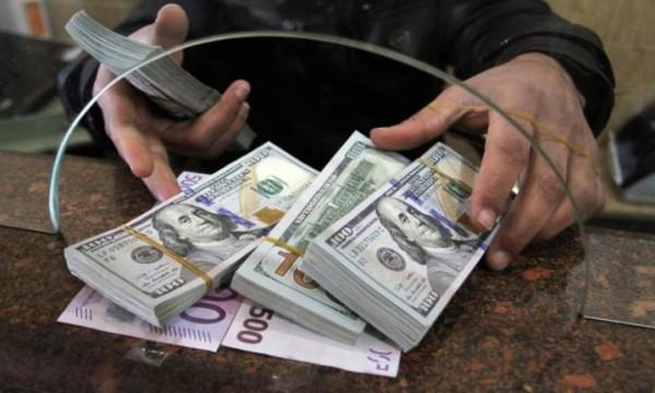 إسرائيل تُعلّق بشكل مؤقت الأمر العسكري ضد البنوك الفلسطينية