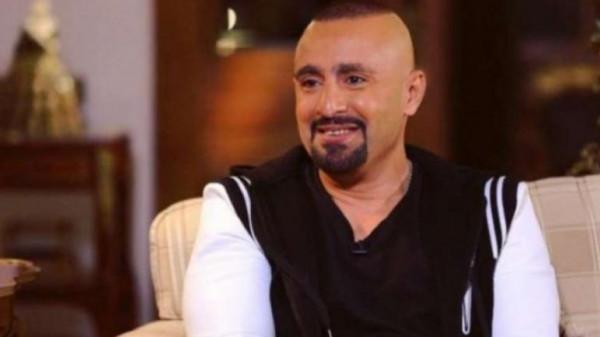 أحمد السقا يعلن نتيجة تحليل فيروس (كورونا)
