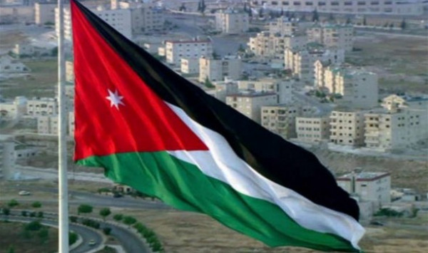 الأردن يطبق فرض الحظر الشامل الأخير