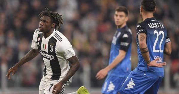 """الاتحاد الإيطالي يصدر قراراً رسمياً بشأن عدد التبديلات في مباريات """"الكالتشيو"""""""