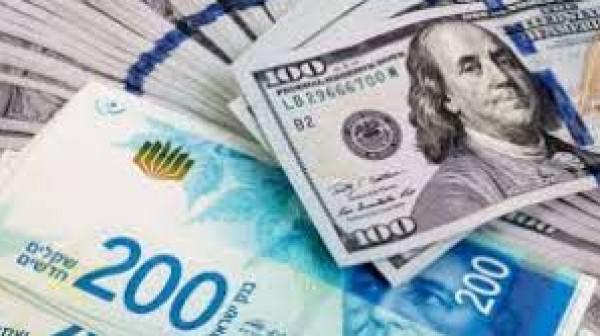 غزة: الهيئة الفلسطينية للاستثمار تُعلن استئناف العمل في برنامج تمويل المشاريع الصغيرة