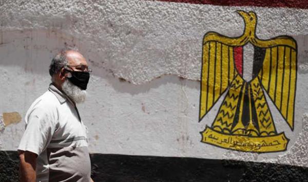100 يوم في مواجهة الفيروس.. مصر تصدر كشف حساب (كورونا)
