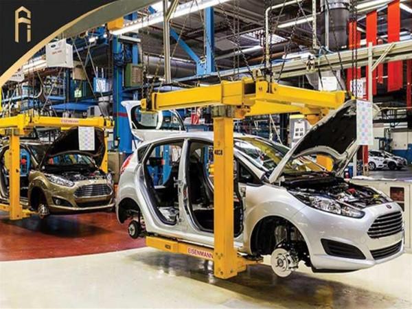 لهذا السبب.. خمس شركات تستدعي 120 ألف سيارة في كوريا الجنوبية