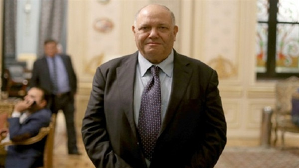 اتهام لمجلس إدارة نادى الزمالك بمخالفة قرارات رئيس الوزراء