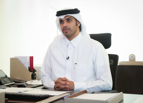 قطر الخيرية تحصل على جائزة التميز في مجال رعاية الأيتام
