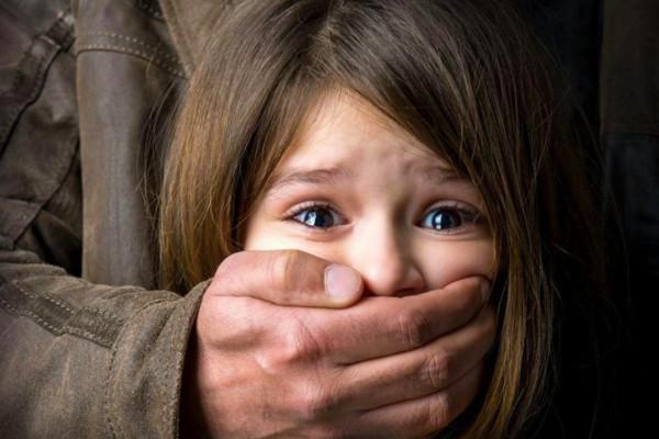 الأورومتوسطي: تساهل مشين في عقاب مرتكبي جرائم اغتصاب القُصّر في المغرب