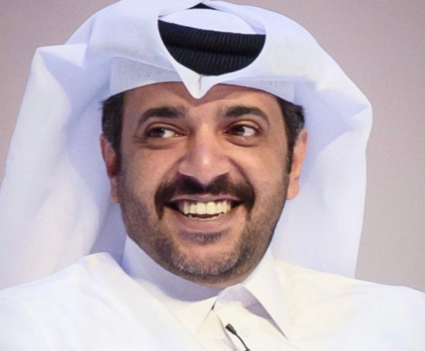 محمد الدوسري يحذر: الغرب يحاول اختراق شبابنا بالألعاب الإلكترونية