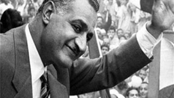 كيف ألهم خطاب تنحي جمال عبدالناصر الشعب للعودة إلى السلطة؟
