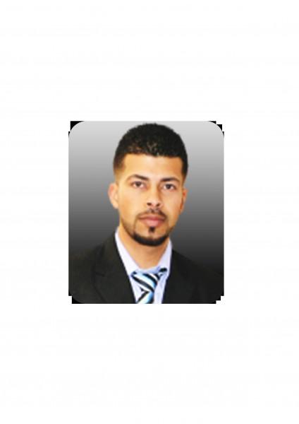 منح الدكتوراة الفخرية لرئيس اللجنة الدبلوماسية أحمد صافي