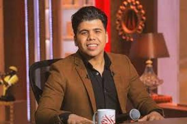 عمر كمال يكشف نتائج التحقيق معه في النيابة