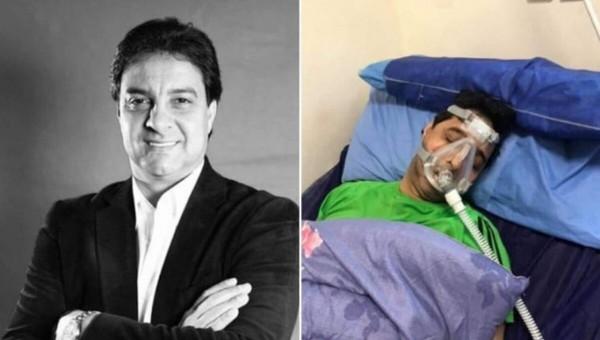 وفاة نجم الكرة العربية والعراقية الكابتن أحمد راضي بـ (كورونا ...