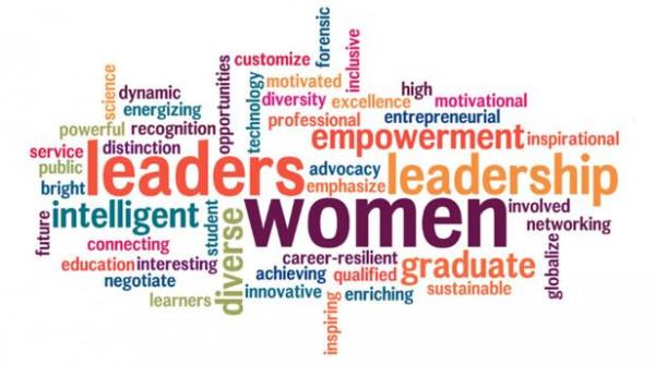 مؤسسة REFORM تطلق مشروع دور المرأة في تعزيز السلم الأهلي بمحافظة الخليل