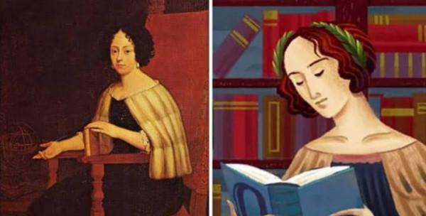 تحدثت سبع لغات.. تعرف إلى أول امرأة حصلت على شهادة الدكتوراه بالعالم