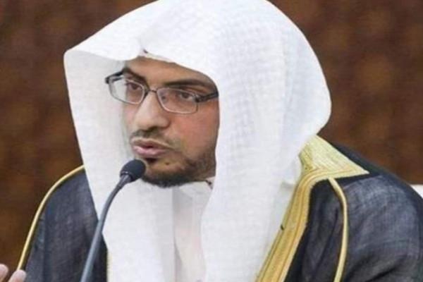 داعية سعودي يثير الجدل بعد تغريدة غريبة عن معاوية في نكاح النساء