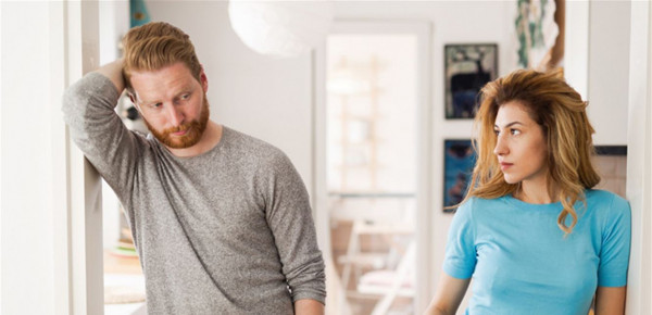 إليكِ خمسة أخطاء شائعة تقع فيها النساء في الزواج