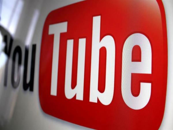"""منافسة لـ""""تيك توك"""".. يوتيوب يبدأ اختبار تسجيل مقاطع فيديو قصيرة"""