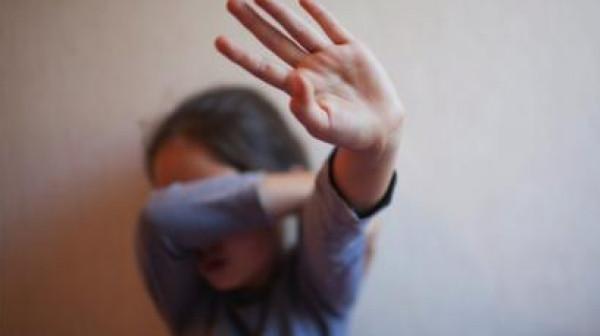 أربع جرائم اغتصاب خلال 48 ساعة في تونس بسبب هذا القُرص