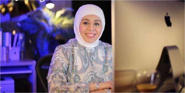 كويتية تثير جدلا بحديثها عن طريقة حماية الأبناء من المثلية
