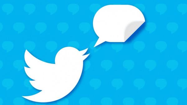 """""""تويتر"""" يعتذر عن خطأ أثار ضجة كبيرة"""