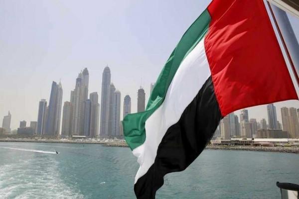 الإمارات تُعلّق استقبال ركاب من باكستان اعتباراً من الغد لمخاوف من (كورونا)
