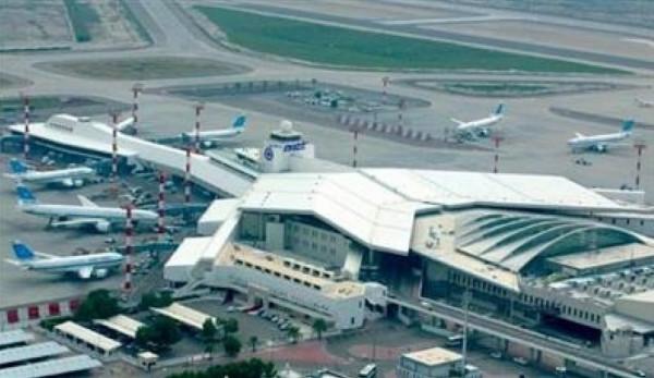 اعتباراً من بداية أغسطس.. إعادة تشغيل الرحلات التجارية بمطار الكويت الدولي