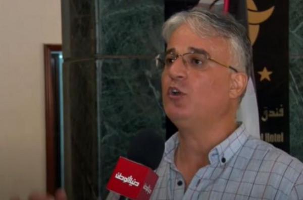 مزهر: كل الخيارات مفتوحة بغزة لمواجهة الضم وقرار الحرب والسلم بيد الغرفة المشتركة